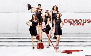 Devious-Maids-Tv-Series-HD-Wallpapers0