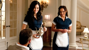 Devious-Maids-Tv-Series-HD-Wallpapers5