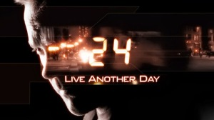 24-live-another-day-season-9-key-art