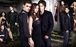 6925209228f130b18f91e4469415a6f8_large-the-vampire-diaries-has-more-deaths-than-this-show-this-is-almost-unbelievable