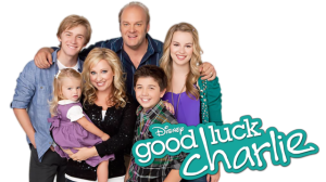 Good-luck-charlie-5158c98662e22
