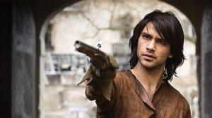 dartagnan-the-musketeers-bbc