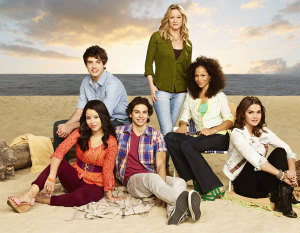 the-fosters-1