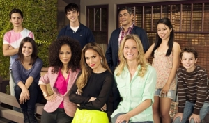 the-fosters-abc-family-generic