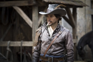 the-musketeers-promo-images-19