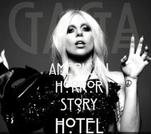 american-horror-story-hotel-lady-gaga-lead-cast
