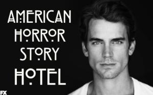 american-horror-story-hotel-matt-bomer-join-cast