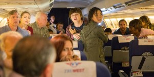 Fear-The-Walking-Dead-Flight-462-AMC