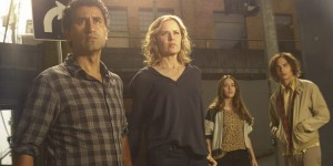 Fear-the-Walking-Dead-Travis-