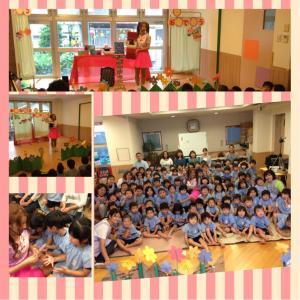 幼稚園111